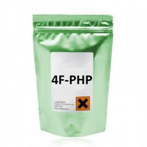 Buy 4F-PHP Online