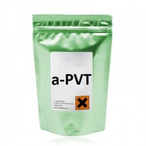 Buy a-PVT Online